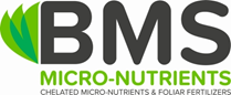 BMS Micro Nutritrients France SAS