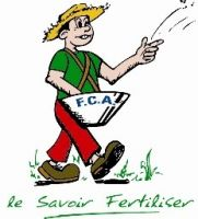 FCA Fertilisants