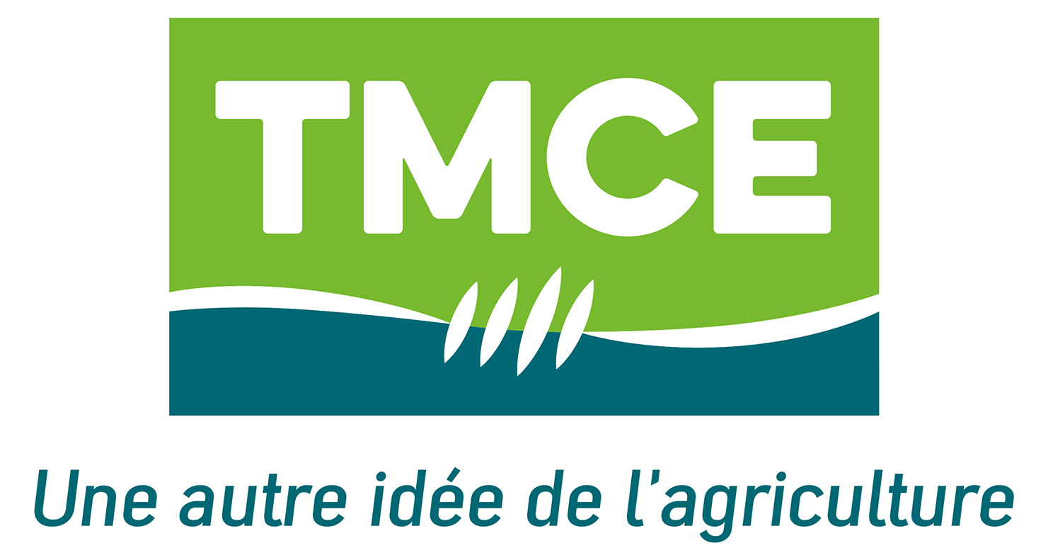 TMCE (Technique Minerale Culture et Elevage)